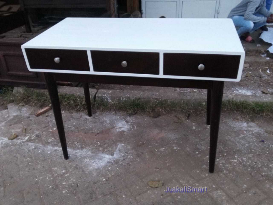 Wooden Console table - Nairobi