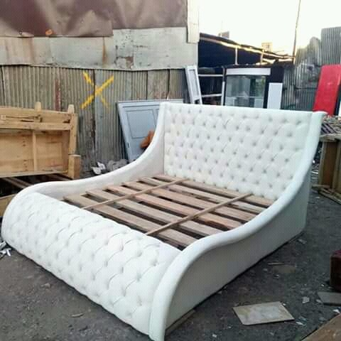 Bed Designs And Prices In Kenya Find Verified Sellers On Juakalismart